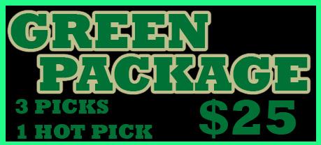 GreenPackageNew
