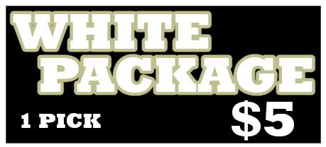 WhitePackageNew